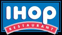200px-ihop_logo_svg