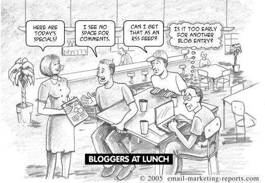 bloggingjoke01
