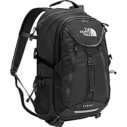 North-Face-Surge-Backpack